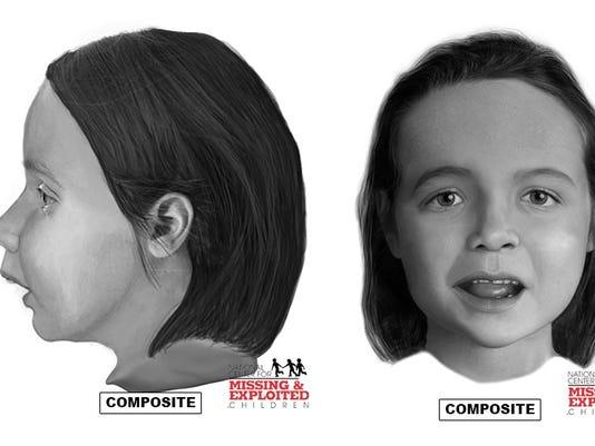 636409912013770583-Madisonville-Doe-composite-2.jpg