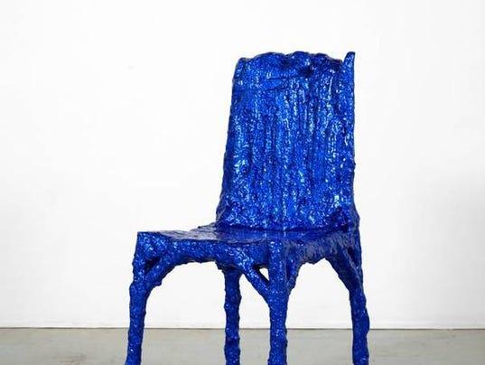 bluealufoilchair.jpg