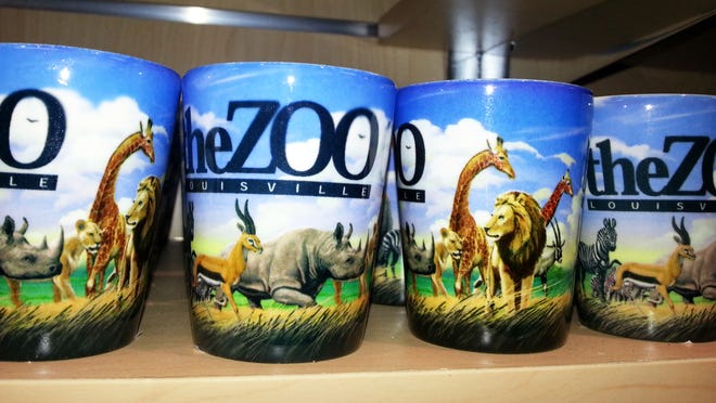 Seasonal zoo jobs include admissions, education, guest services, membership and rides and attractions departments.
