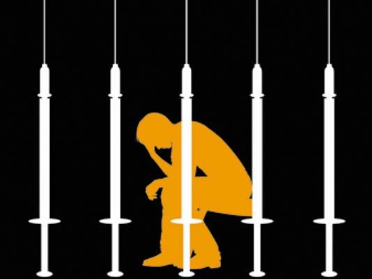 Death penalty drugs Twitter.jpg
