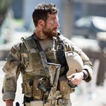 Military Movie Madness: 'American Sniper'
