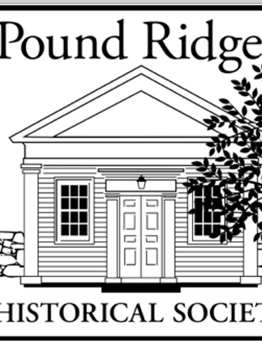 PRHS-logo.png