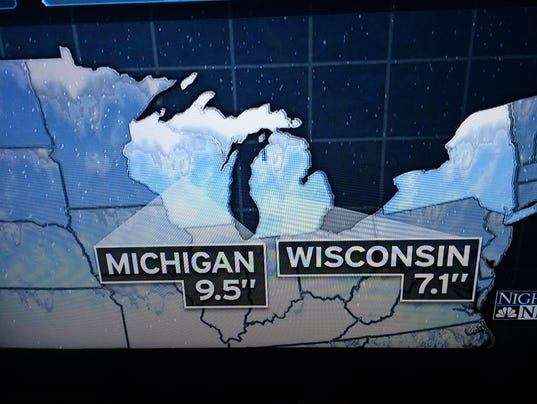 NBC_Nightly_News_Michigan_Wisconsin.JPG