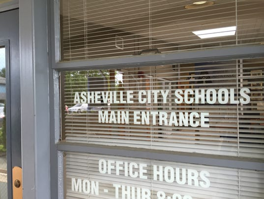 636204462480210087-Asheville-City-Schools-door.JPG