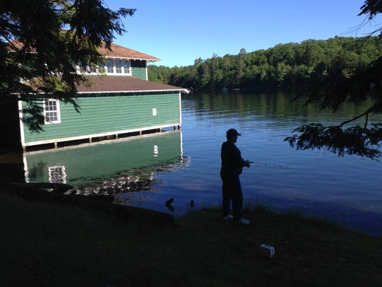 636548147642745871-Angler-in-northern-Wisconsin-photo-by-Paul-A.-Smith.jpg