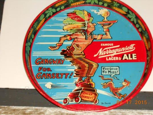 636590007939011353-Chief-Gansett-tray-by-Dr-Seuss.JPG