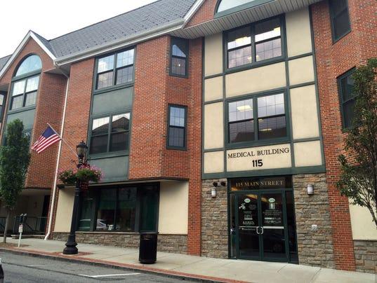 5 Lawsuits Allege Surgeon Malpractice Cases In Westchester