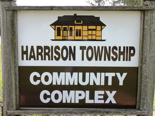 635936367814249585-Harrison-Township.jpg
