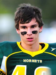 -GPG Preble Football_Carwardine010.jpg_20140921.jpg