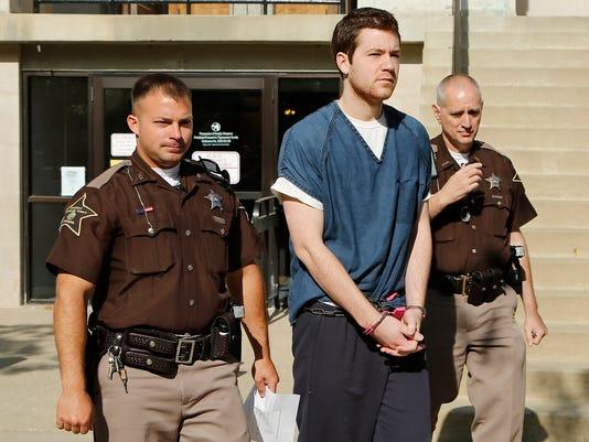 -LAF Cody Cousins in Court_01.jpg_20140508.jpg