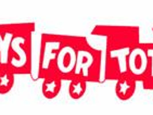 wsd toys for tots