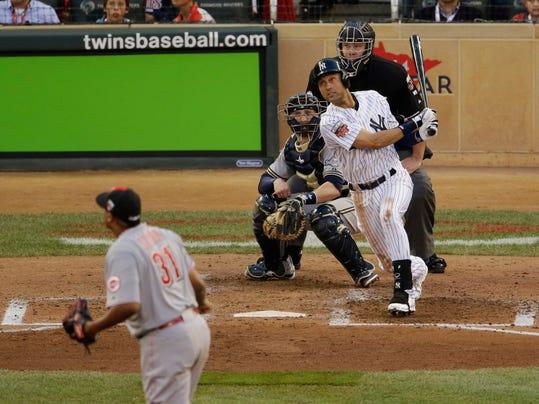 All Star Game Baseball (4)