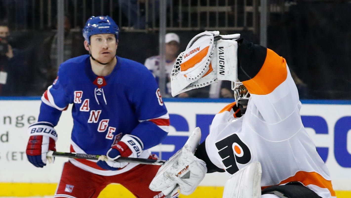 636545703484080440-ap-flyers-rangers-hockey