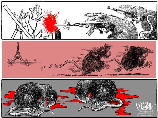 2015.01.09.rats.jpg