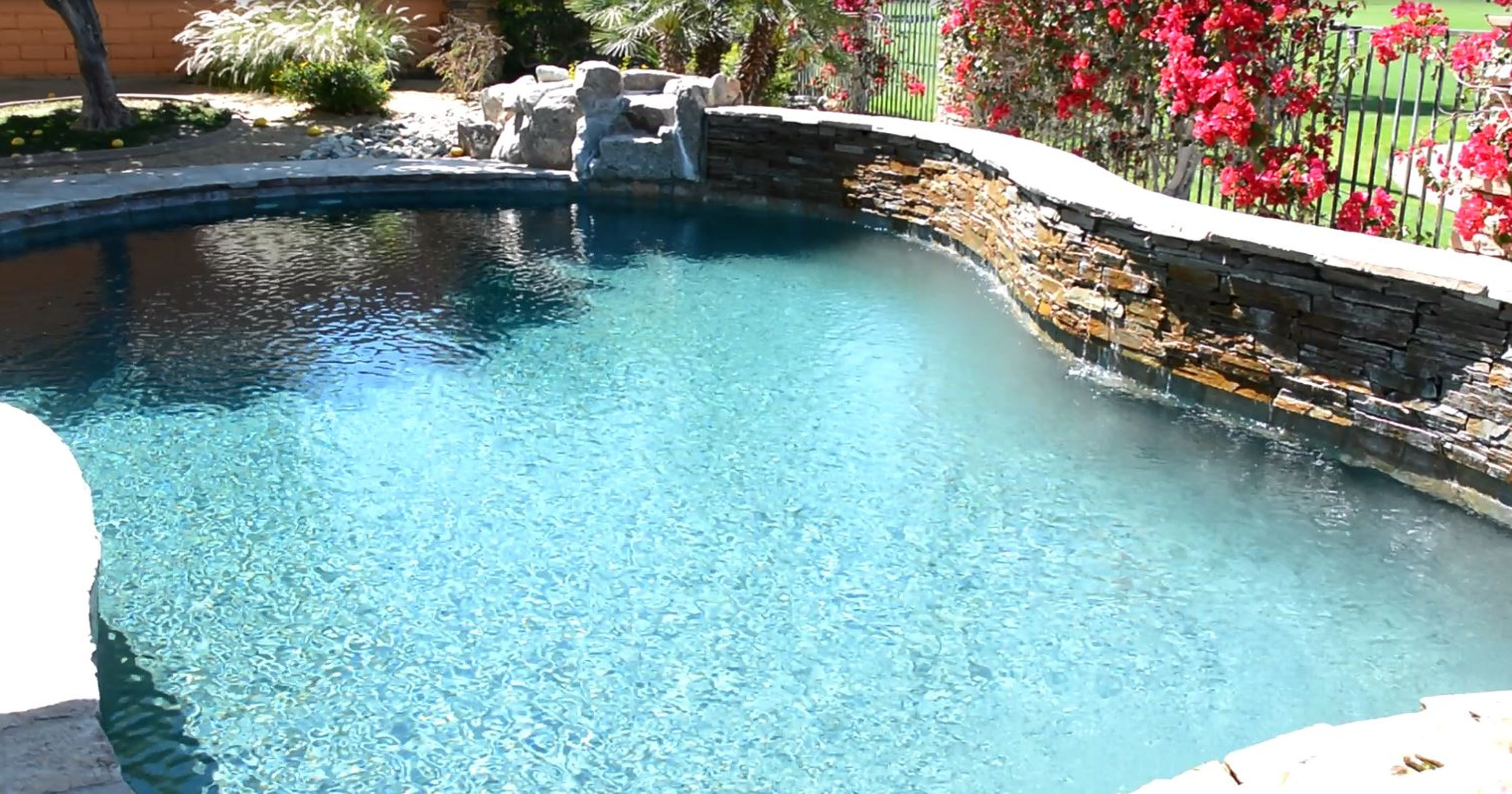 Com Installation Of The Kill Switch And Heater Backdate For 911 Pool Safety How To Avoid Electric Shock In Water