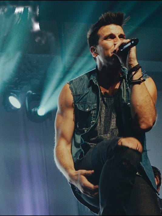 636112077254337075-Russell-Dickerson-photo-poster.jpg