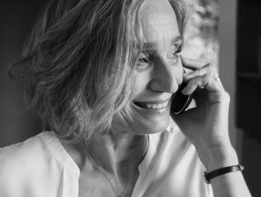 636547414266322196-Kristin-Scott-Thomas-in-THE-PARTY-by-Sally-Potter.jpg