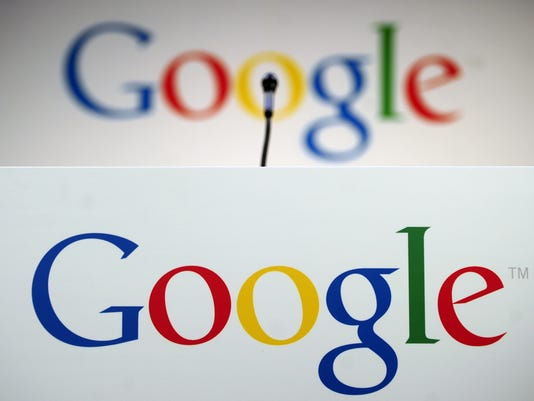 US-IT-INTERNET-MERGER-GOOGLE-ODYSEE-FILES