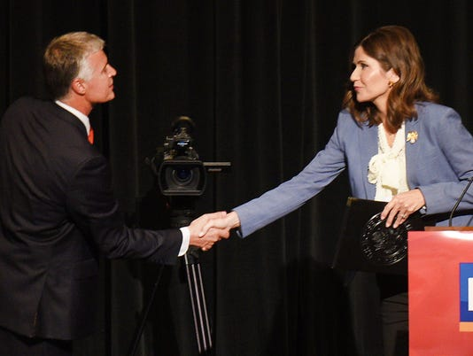 636634028234529988-Marty-Jackley-and-Kristi-Noem-debate-013.JPG