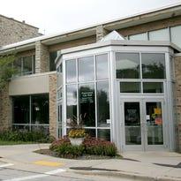 Wauwatosa City Hall, 7725 W North Ave., 2014