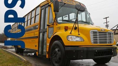 JCPS Superintendent Donna Hargens recommends no increase in the school property tax rate.