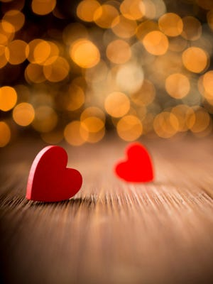Manitowoc County Genealogical Society meeting to have Valentine theme