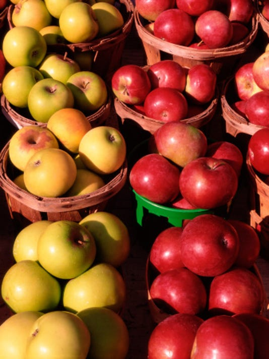 HES-stockimage-111915-apples