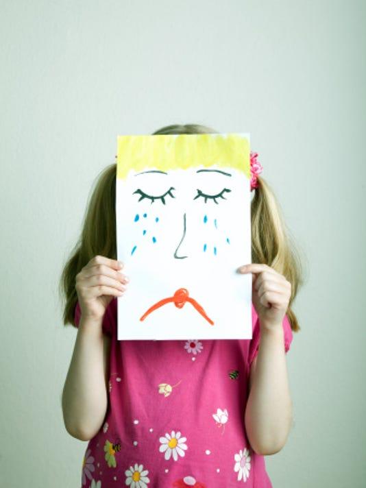 635888938400550007-child-grieving.jpg