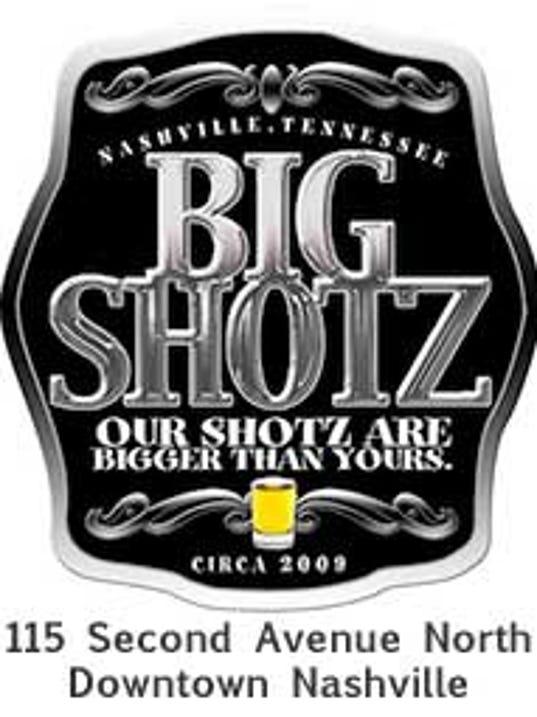 bigshotz-logo-waddress.jpg