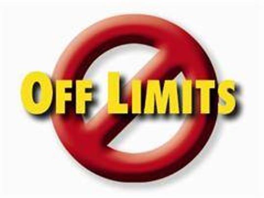 Off Limits.jpg