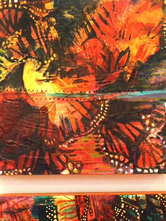 635937578515240898-Saving-the-Monarchs-by-L-A-Lamie.jpeg