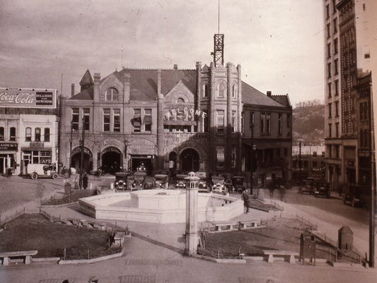 1892-asheville-city-hall-w-welcome.jpg