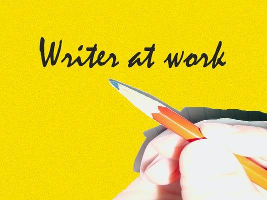 ablog-pencil1.jpg