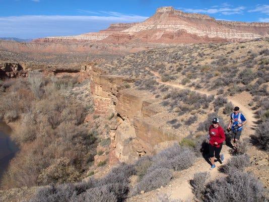 STG 0426 trail running 01.jpg