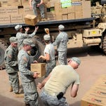 N.Y. National Guard furloughs 1,500 civilians