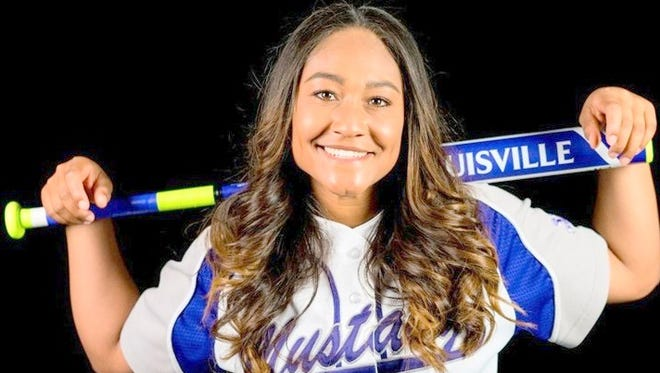 Thailyza Ramirez delivered the go-ahead run with a double in the seventh against UCCS