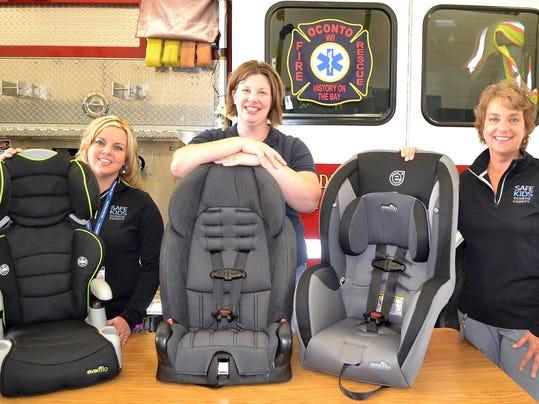 car seat trio_5053 (2)