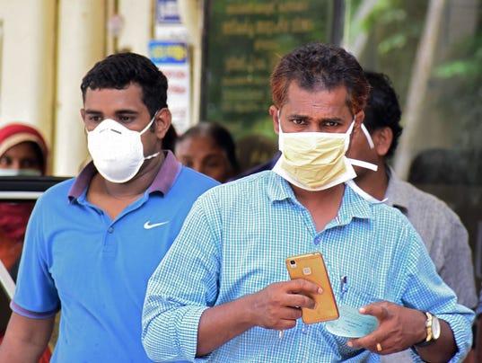 AFP AFP_1580LY I DES DES IND KE