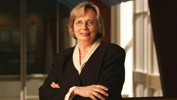 Karen Dowd