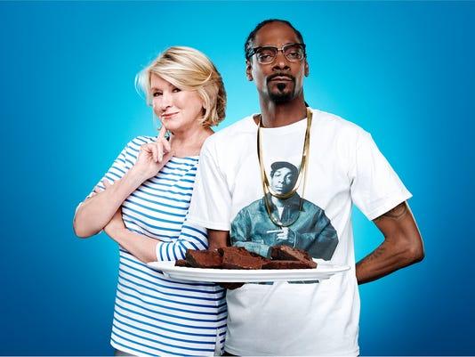 636428007625640961-Martha-Snoop1.jpg