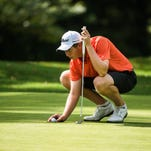 Championships to settle best golfer in YAIAA