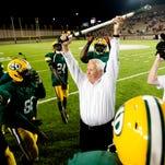 WEEK 7: Statewide scoreboard