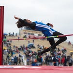 Busy weekend set for L-L athletes, if weather holds