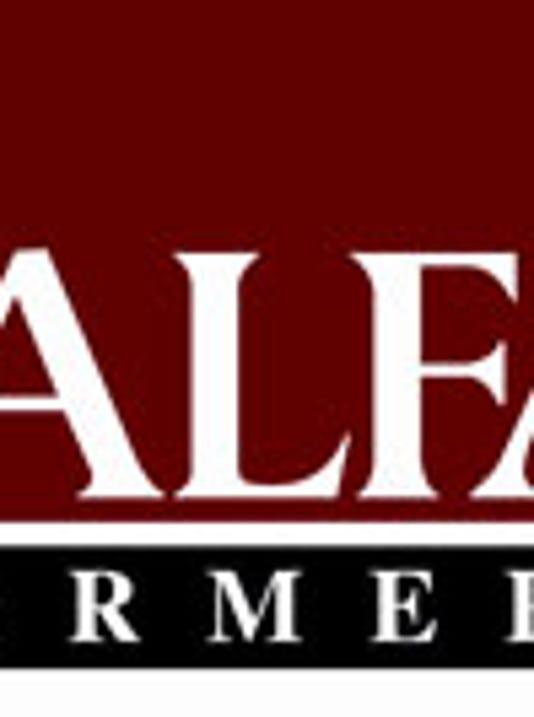 635737633887362588-ALFA-logo