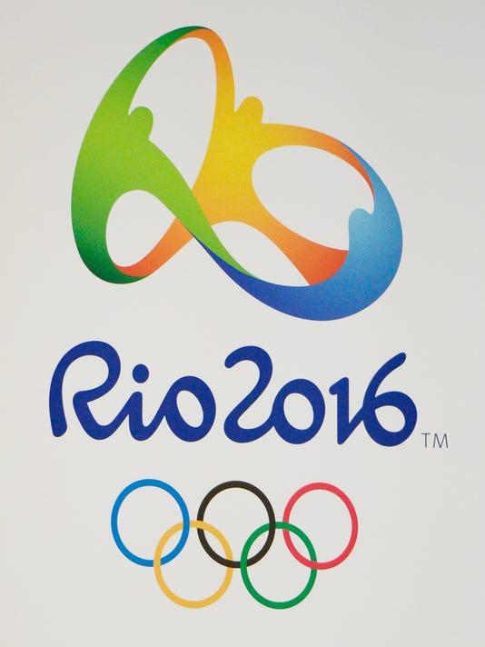 Olympics: Rio 2016 Press Conference