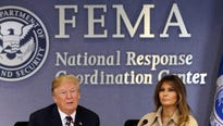 FEMA rules sometimes conflict with local laws. That means help is often denied to low-income hurricane victims in places like Texas and Puerto Rico.