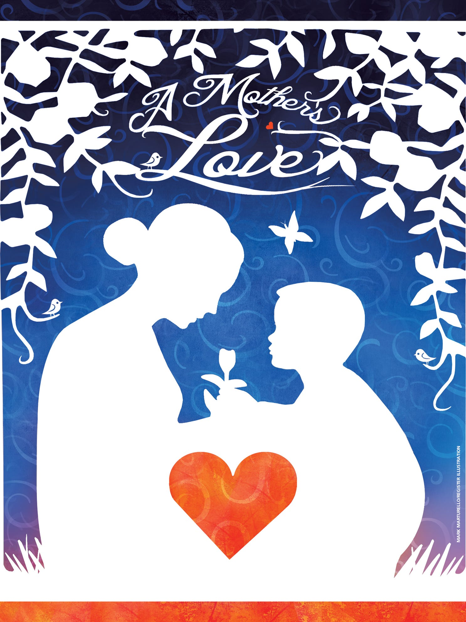 Mother goes teaher son sister all about making love 15 Stories Of A Mother S Love