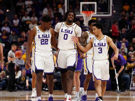 Furman_LSU_Basketball_75046.jpg