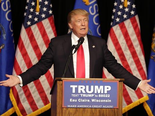 635953777368762046-APC-Donald-Trump-Eau-Claire-040216-464-wag-.jpg