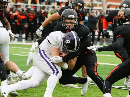 new-jersey-hs-tackle